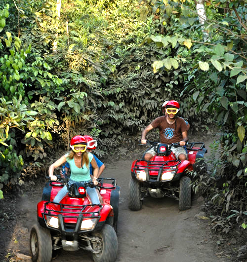 cozumel mature singles Lds singles cruise to chichen itza, mexico january 14-19, 2019 visit chichen  itza - one of the seven wonders of the world snorkel in cozumel, and travel on.