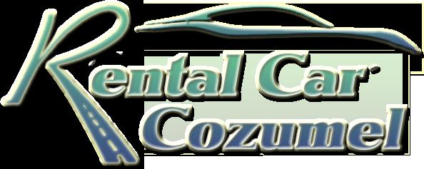Rental Car Companies In Cozumel Mexico
