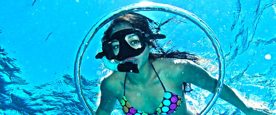 Cozumel Snorkel Tours is rated the best Snorkel en Cozumel