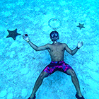 Best Cozumel Snorkel Tour with the Best Cozumel Snorkel Guides